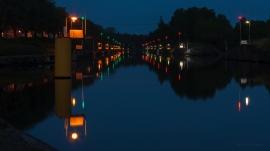 Canal (2)